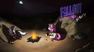 http://www.fallout-equestria.com/media/stories/800/891_medium.png